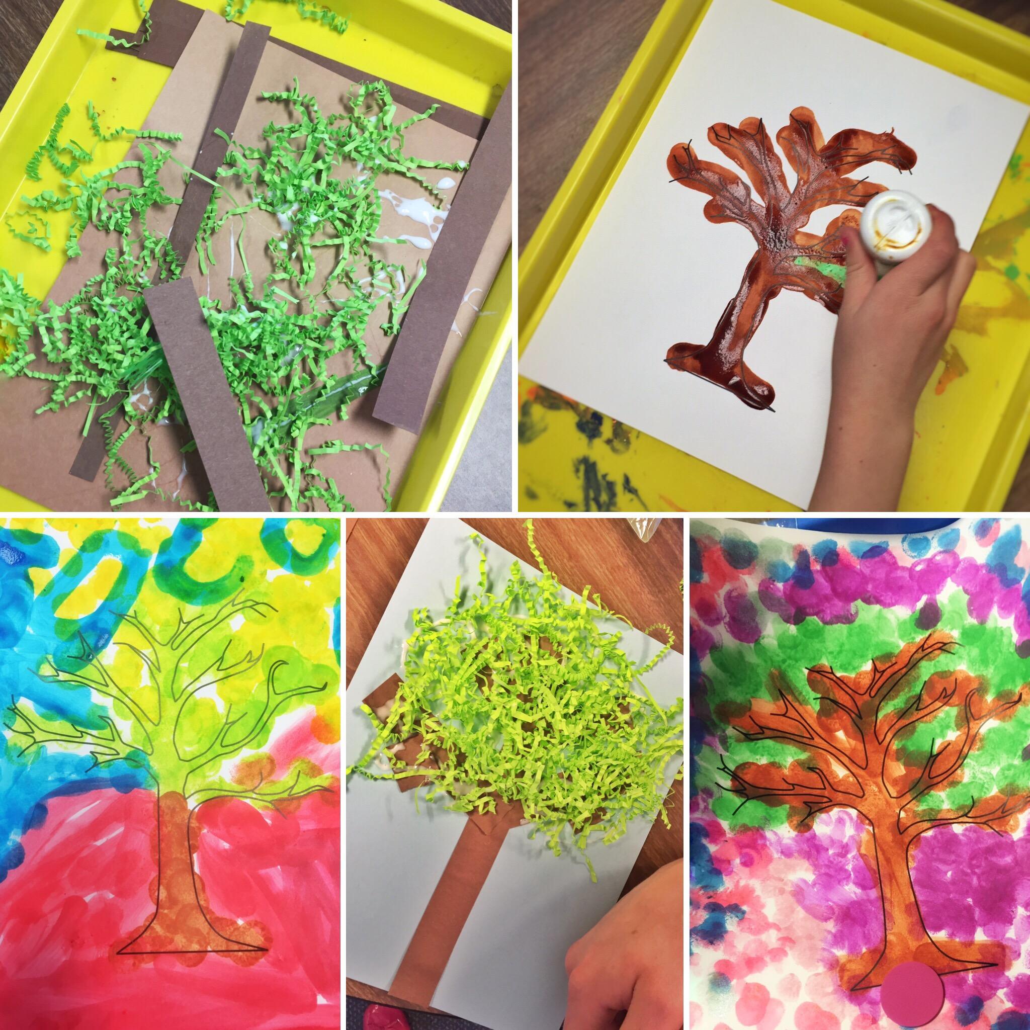 sycamore tree preschool jesus and zacchaeus lesson ideas grace and wondering 441